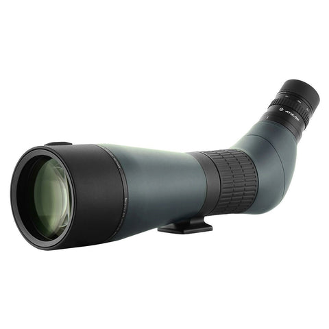 Athlon Ares 20-60X85 ED Spotting Scope - Clear Sight Scopes