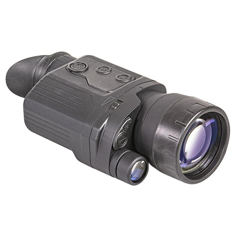 Pulsar Digiforce 860VS Digital NV Monocular - Clear Sight Scopes