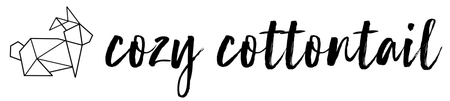 Shop Cozy Cottontail