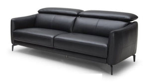 Billy 2 Seat Sofa