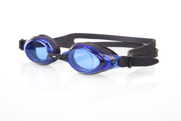 VIP OFFER GOGGLE
