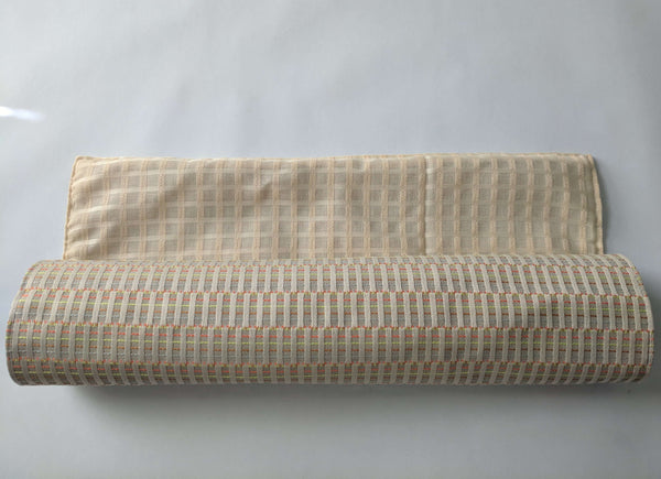 Farm to Table Reversible Placemats - artisans - handmade - Shokunin