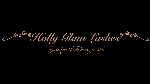 Holly Glam Lashes