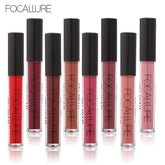 Beautiful 24 color Matte Liquid Lipstick FREE + Shipping [LIMITED STOCK]