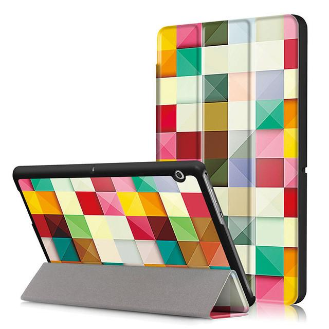 Case For Huawei MediaPad