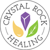 Crystal Rock Healing Products