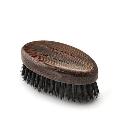 Image of Acca Kappa's Men's Grooming Beard Brush