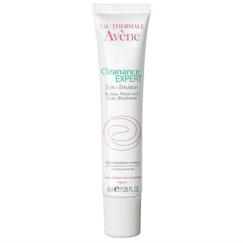 Simply Pharmacy Albany,AVENE Cleanance Expert 40ml