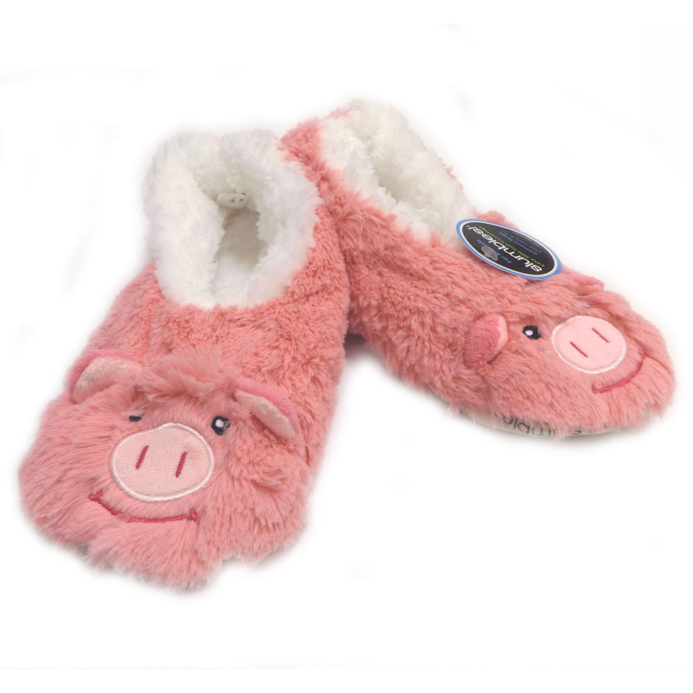Simply Pharmacy Albany,Slumbies Fur Animal Pink Large