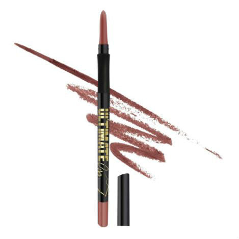 Simply Pharmacy Albany,LA Girl Ultimate Lip Liner Pencil Keep It Spicy