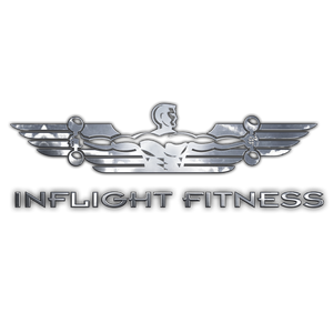 Inflight Fitness Home and Commercial Fitness Equipment