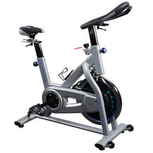 Body-Solid Endurance Indoor Exercise Bike, ESB150