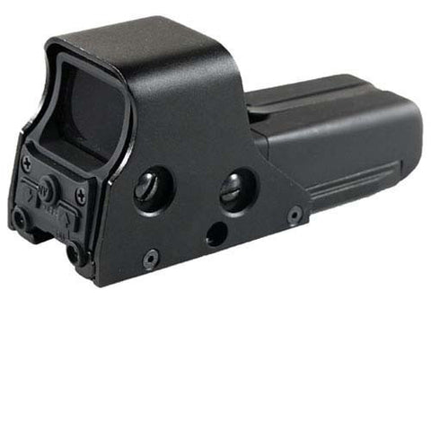 Holotech Combat Sight - Punishers Paintball