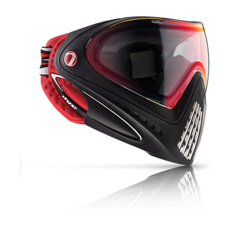 DYE i4 Goggle   Dirty Bird