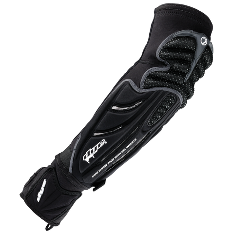 Dye Performance Elbow Pads