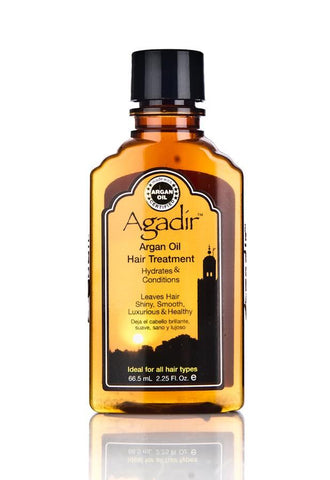 Agadir Argan Oil Treatment 66.5ml