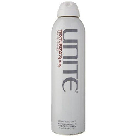 Unite Texturiza Spray 233ml