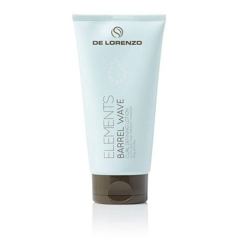 De Lorenzo Elements Barrel Wave 150g - 18.99