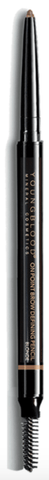 Youngblood On Point Brow Defining Pencil - Blonde