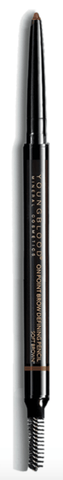 Youngblood On Point Brow Defining Pencil - Soft Brown