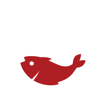 Pirate Fly Fishing