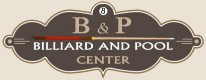 Billiard and Pool Center