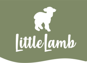 LittleLamb Nappies