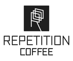 Repetition Coffee