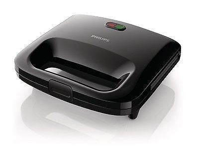 Philips Sandwich Maker HD2394 Panini Grill - GottaGo.in