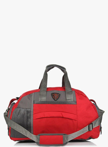 Chase Duffel / Travel Bag by President Bags - GottaGo.in