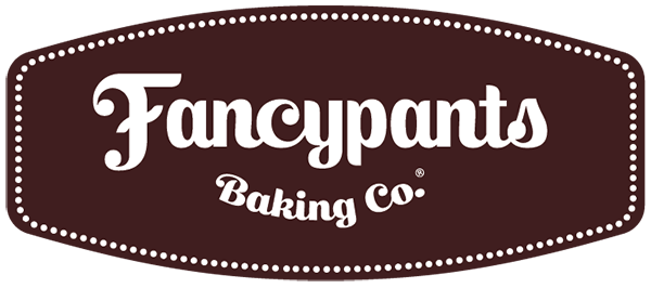 Fancypants Baking Co.