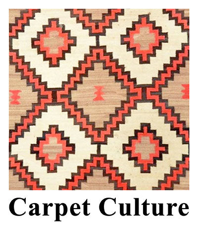 Carpet Culture Logo