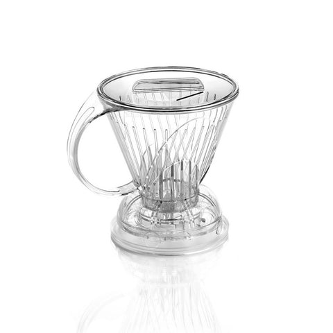 Clever Coffee Dripper Infuser Full Immersion
