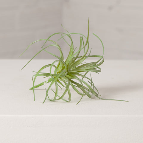 Medium Artificial Air Plant