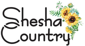 Shesha Country