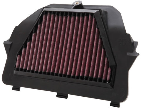 Yamaha YZF600 R6 2008-16 K&N Performance & Race Air Filters