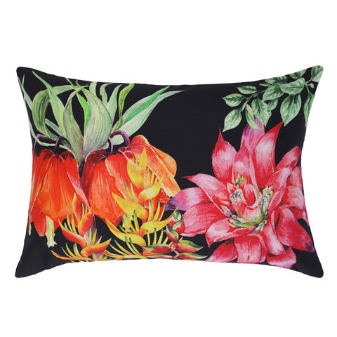Alpine - Cushion Cover
