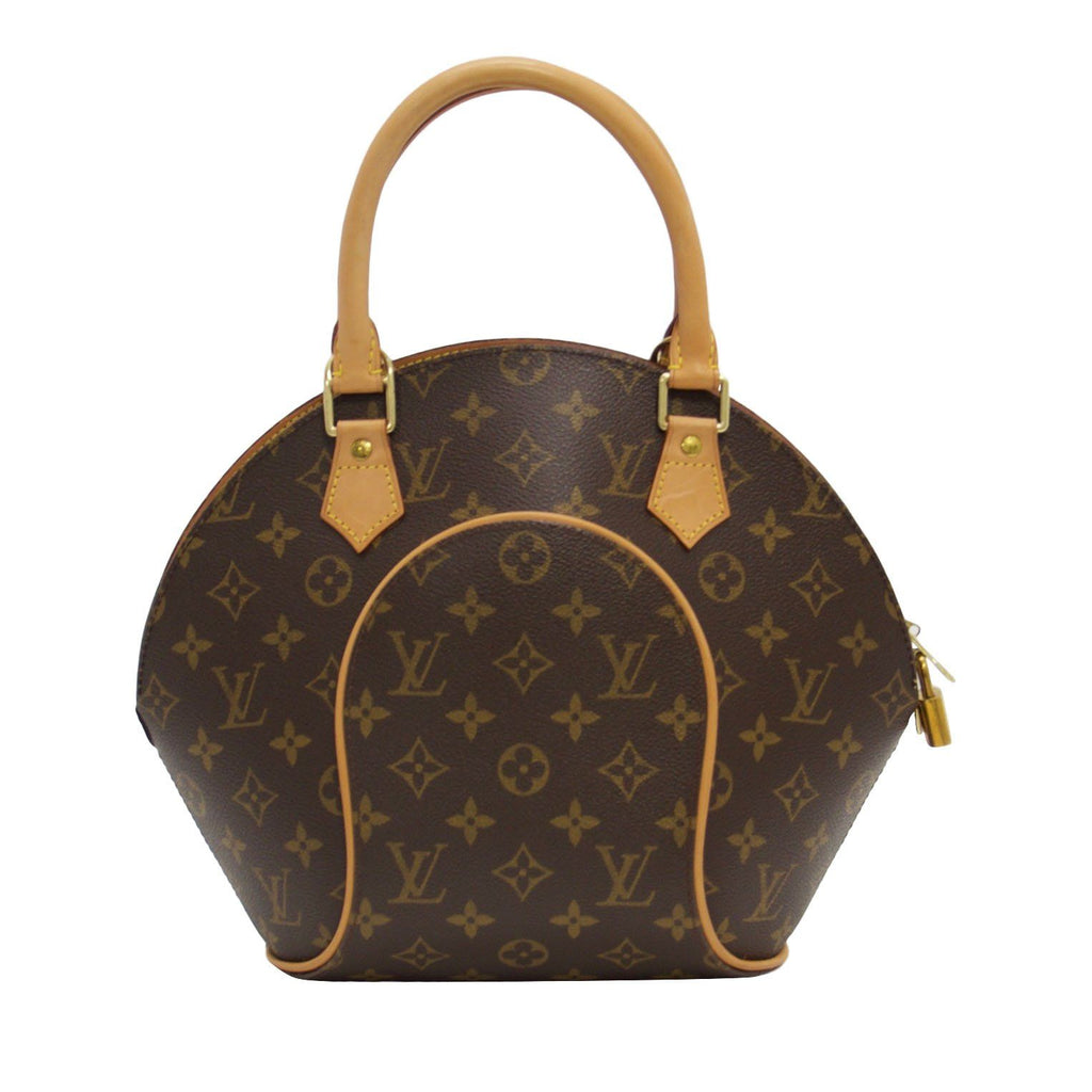 Louis Vuitton Monogram Ellipse PM Bags Louis Vuitton