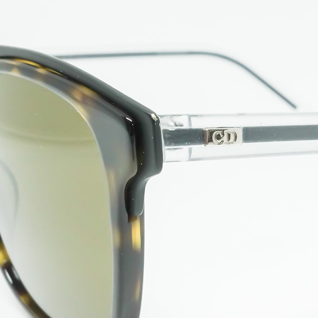 Dior Blacktie 221S Sunglasses Accessories Dior