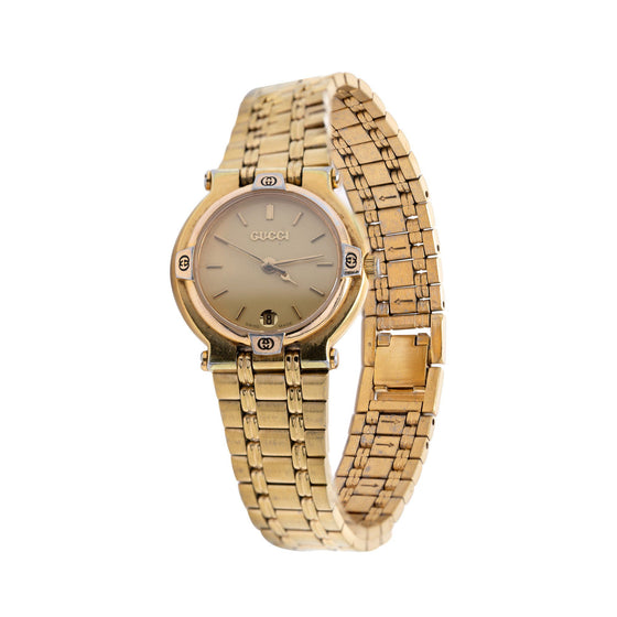 Gucci 9200 Series Watch Watches Gucci