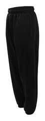 STS PE Black Performance Sweatpants - All Sizes
