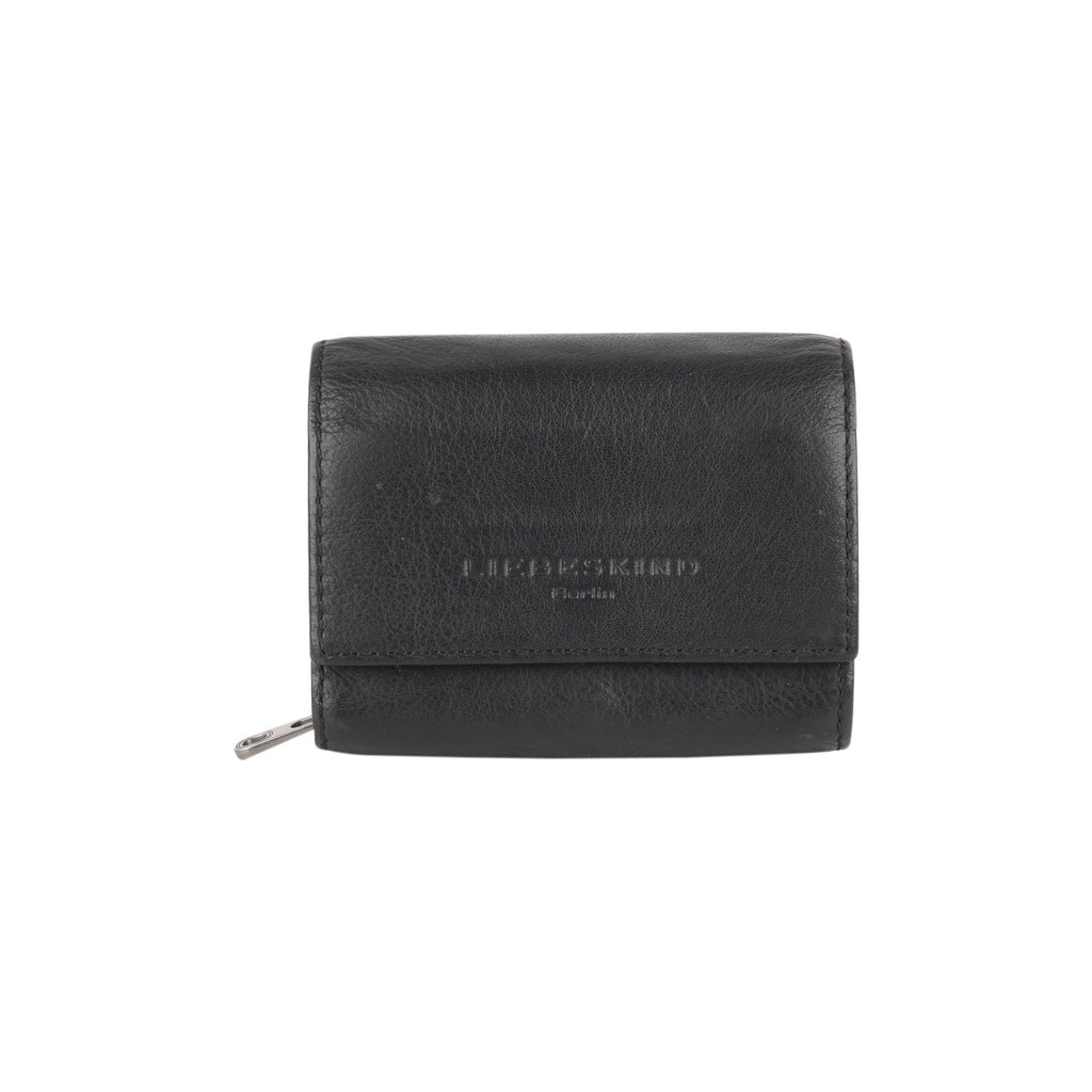 Liebeskind Compact Flap Wallet