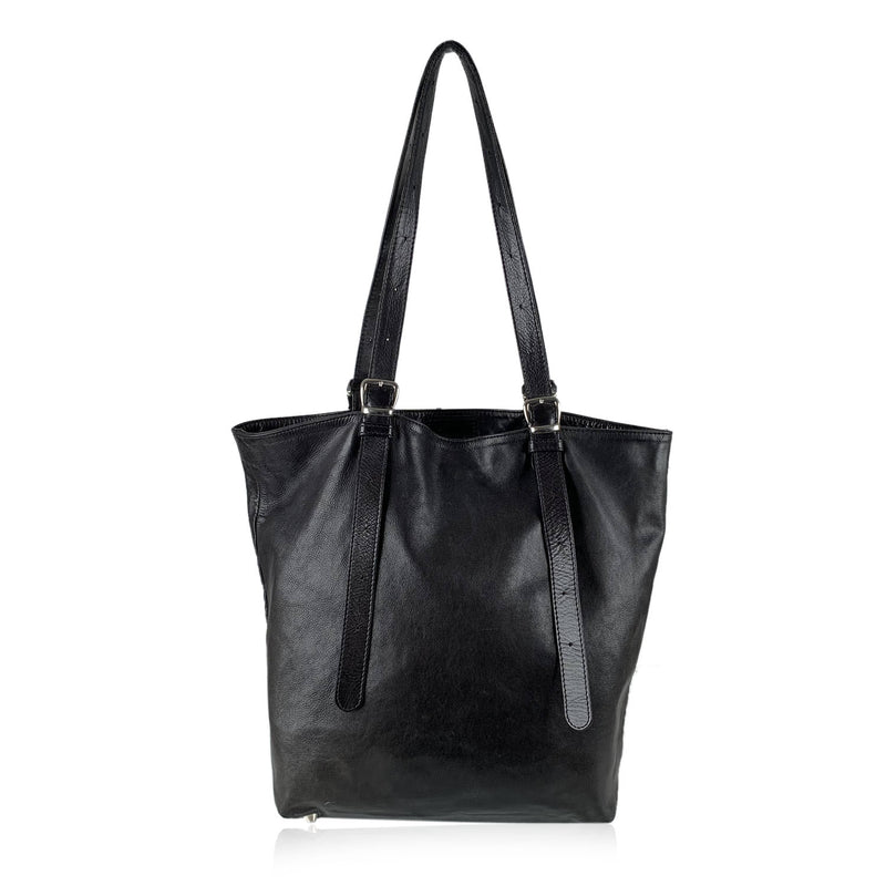 Maison Martin Margiela Line 11 Tote Shopping Bag