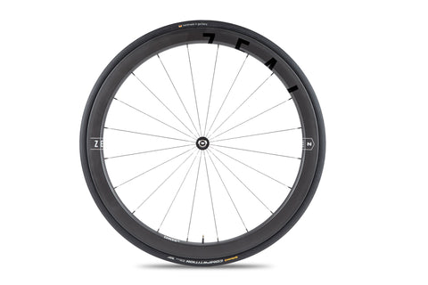 Wheel Set CAMERIG 44
