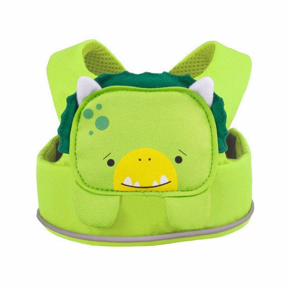 ToddlePak Green - Dudley - Trunki Australia