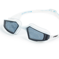 ROCKET SCIENCE SPORTS® | GOGGLES ENERGIA