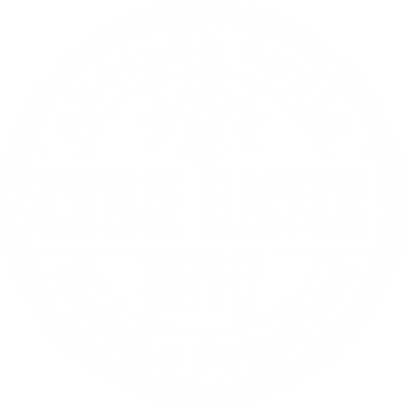 Vintage Electric Supply