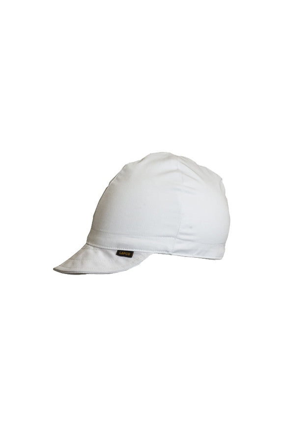 LAP CW-4-Panel Welding Caps-Solid White
