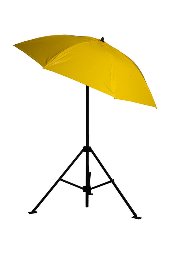 LAP-UM7VY-7' Heavy Duty Umbrellas | with Case