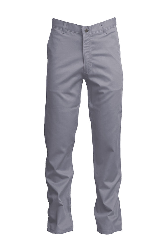 P-NXC6GY-6oz. FR Uniform Pants | Nomex Comfort